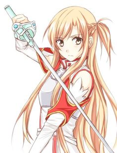 Sword Art Online - Image Thread (wallpapers, fan art, gifs, etc.) - Page 88 - AnimeSuki Forum
