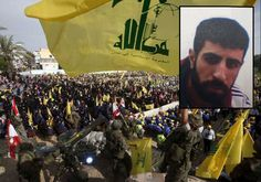 'ISRAEL ARRESTS PALESTINIAN HEZBOLLAH SUSPECT WHO PLANNED KIDNAPPING, TERROR ATTACKS'. The suspect, Yusef Yasser Suylam, a 23-year-old based in the Palestinian West Bank town of Qalqiliya, was recently arrested in a joint Shin Bet, Israel Police and IDF operation. Suylam was instructed to carry out several tasks on behalf of Hezbollah. He was sent to spy on IDF bases in order to gather information about their location and activities.