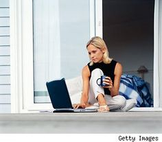 6 Fast-Growing Work-From-Home Jobs