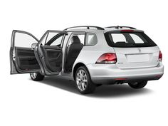 2014 Volkswagen Jetta SportsWagen. Click here for a quote:  http://1800carshow.com/newcar/quote?utm_source=0000-3146&utm_medium= OR CALL 1(800)-CARSHOW (1800- 227 - 7469) #Volkswagen