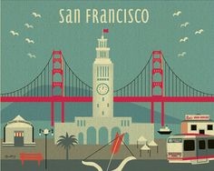 -san-francisco-ferry-building
