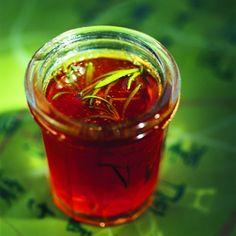 Shot Glass, Apple, Tableware, Garden, Animals, Apple Fruit, Dinnerware, Animales, Animaux