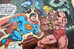 Mundo da Leitura e do entretenimento faz com que possamos crescer intelectual!!!: A DC Comics confirmou o lançamento de mais quadrin...