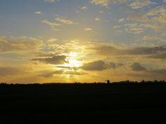 12-10-2012 - 100903106889959017428 - Picasa Web Albums