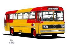 Empresa de Ônibus Vila Ipojuca Ltda.