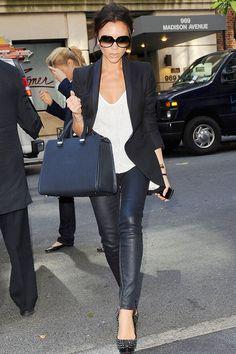 prada brown leather messenger bag - What woman doesn\u0026#39;t love a purse! on Pinterest | Prada Handbags ...