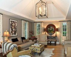 10 Best Living Room Lighting Ideas Images On Pinterest
