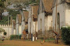 Sao Tome e Principe | Polinho