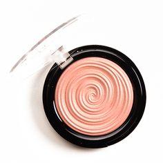 NWT Illuminator Never Opened Brand New Laura Geller Makeup Laura Geller Highlighter, Best Highlighter, Eyebrows, Eyeliner, Blush Makeup, Love Makeup, Gelato, Everyday Makeup Tutorials, Beauty Make Up
