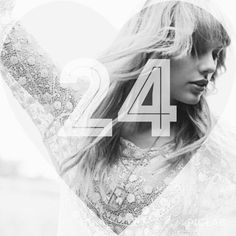 Happy Birthday Taylor! <3