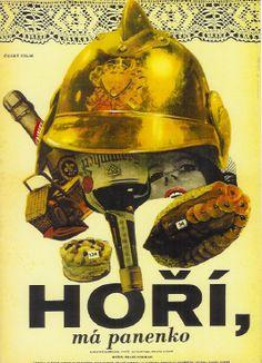 Al fuego bomberos – Milos Forman We Movie, Movie Titles, Film Movie, Video 4k, Werner Herzog, Film Theory, Information Poster, Top Movies, Online Gratis