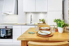 5-cozinha-americana-branca-detalhe