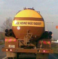 Parádní reklamní slogan | Vtipné obrázky - obrázky.vysmátej.cz Haha, Funny Memes, Twitter, Pictures, Ha Ha, Hilarious Memes, Funny Quotes