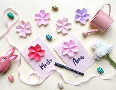 Place Cards, Place Card Holders, Paper, Party