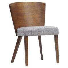 Robyn Side Chair (Set of 2)