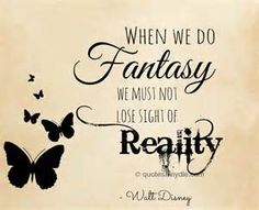 best disney quotes that will bring back childhood memories