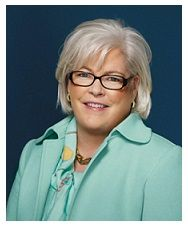 Trudy F. Sullivan The Talbots Inc. Silver Grey Hair, Gray Hair, White Hair, Grey Hair Styles For Women, Clothing Company, Going Gray, Aging Gracefully, Hair Dos, Attitude