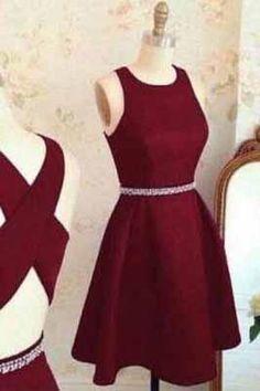 b9768fb8f48 25 Best Dresses For Teens Dance images