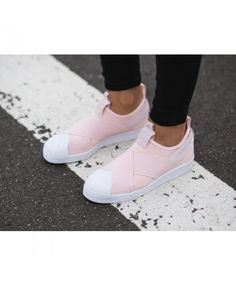 low priced 0a21b 35077 adidas superstar pink - deals adidas superstar rose gold, glitter,  holographic, black trainers for mens   womens, cheapest price with top  quality assurance.