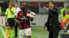 Udinese sender Armero til Brasilien i byttehandel!
