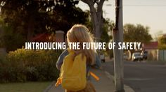 Sometimes the moments that never happen, matter the most. Introducing the New Volvo XC60. The Future of Safety. http://www.volvoca.rs/01Q4uy