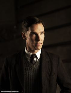 Awesome White Noise / mostly benedict