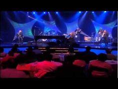 Roberta Flack - FEEL LIKE MAKIN' LOVE (Live) - YouTube