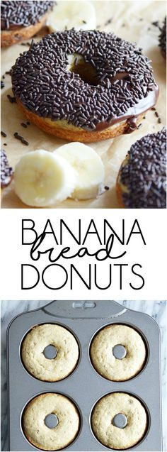 #donut #donuts #doughnuts #doughnut #food #foodie #foodporn #dessert #dessertporn