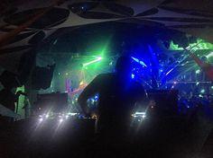 #Astrix #TFSF6 #TrancefamilySF #legend #psytrance by trancexkitten