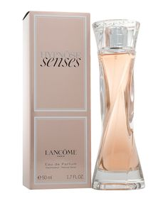 b4931cd95b2 Lancome Hypnose Senses Women's EDP 50ml / 1.7oz New & Sealed ✰Free  Shipping