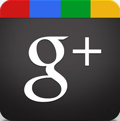 Google+ isn't nearly as popular as Facebook, Twitter, or many of the other social networking sites you see, but the fledgling social network is making itself known through Google's search results. You may not be using Google+ to plan your next party, but it's definitely throwing its weight around when it comes to search rankings. Here are some ways you can use Google+ to ensure that your brand stays at the top.