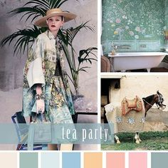 Image result for top patterns ss 19