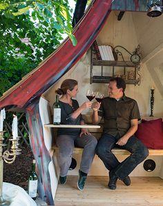philosophenbank hexenhaus pinterest. Black Bedroom Furniture Sets. Home Design Ideas
