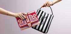 Farfetch UK - Designer Luxury Fashion for Men & Women