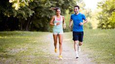 couple-exercise-jog-stock-today-150602-tease_c348bf5146c02c5e4ddebbb22c58ee72.today-inline-large2x.jpg 1400 × 788 pixlar