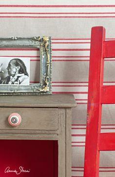 Annie Sloan Coco Chalk Paint®