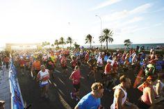 Auf die Plätze, fertig, los…  Am Sonntag den 20.10.2013 findet in Palma de Mallorca der 10. Internationale TUI Marathon statt. Wie jedes Jahr, führt die Strecke durch das ansehnliche Stadtgebiet Palmas mit seinem einmaligen Charme und Flair, und wird während sämtlicher Läufe von Polizei und Helfern verkehrsfrei gehalten.  http://www.inmonova.com/blog/auf-die-platze-fertig-los/