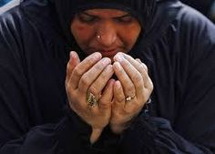 Begum Aafreen khan is a world famous muslim Astrologer who solve any type of relationship problem through magic spells,vashikaran or black magic as per your problem.Stop searching for online dating or online articles,visit website for quick solution www.blacklovespells.com or call us now at +91 7742370004