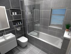 Photo Album Website Kids traditional bathroom design in Sissinghurst Kent Bathroom Design balinea co uk Balinea Virtual Bathroom Designs Pinterest Traditional