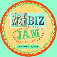 Subject Of Art, Portfolio Site, Oct 1, July 10, Art World, Business Tips, Hold On, Early Bird, Artist