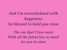 Miracle by: Celine Dion (Lyrics)