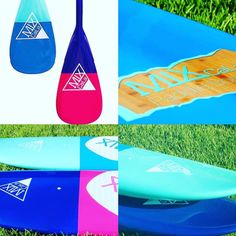 Thank you FL Paddleboard for sharing your MixCaLa. Get your SUP this Labor Day sale! Mix and match colorful bamboo SUP and Paddle at MIXCALA.COM