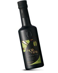 Premium Blend - best extra virgin olive oil for dipping