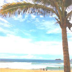 Ixtapa! Me & My girls had a wonderful trip here many years ago!