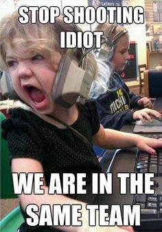 #GamingMall #Funny #Gaming #Pics