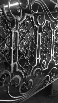 Товары dar_blacksmith – 12 товаров
