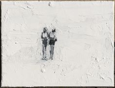 Two Sweeties Till Death, Figurative Art, Oil Paintings, Artworks, David, Graphic Design, Portrait, Ideas, Illustrations