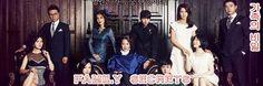 가족의 비밀 Ep 57 Torrent / Family Secrets Ep 57 Torrent, available for download here: http://ymbulletin2.blogspot.com
