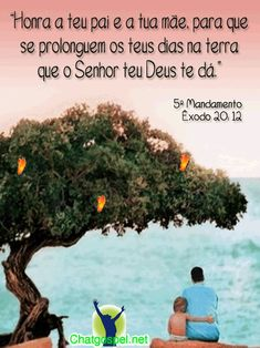 Chat Gospel - Bate Papo Evangélico: Gifs Animados Gospel