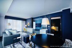 Sortis Hotel, Casino & Spa